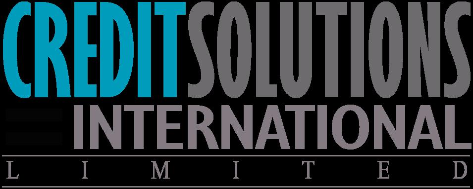 Credit Solutions International Ltd
